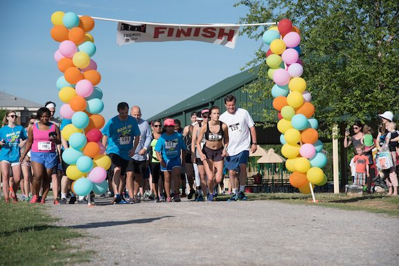 HV EVENTS BookIt5k-16.jpg
