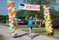 HV EVENTS BookIt5k-3.jpg