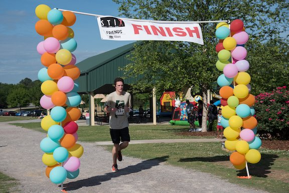 HV EVENTS BookIt5k-5.jpg