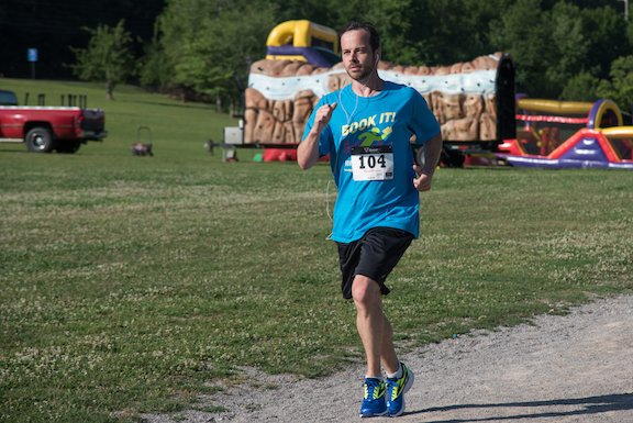 HV EVENTS BookIt5k-9.jpg