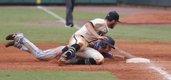 Hoover Baseball 2017