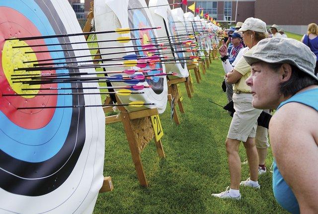Senior-Games-Hoover-archery.jpg