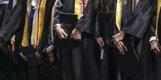 Spain Park Graduation 2017