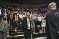 Hoover Graduation 2017