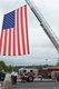 Finley Center Grand Opening-11.jpg