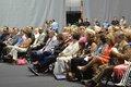 Finley Center Grand Opening-7.jpg