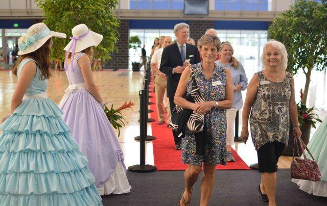 Finley Center Grand Opening-9.jpg