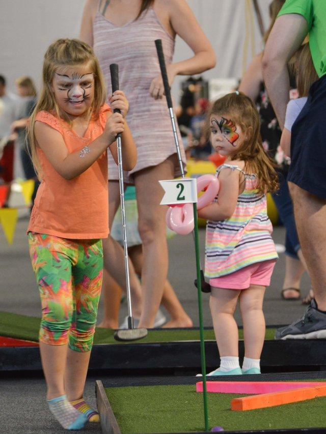 Finley Center Family Fun Fest-10.jpg