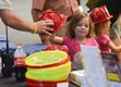Finley Center Family Fun Fest-11.jpg