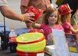 Finley Center Family Fun Fest-11.jpg
