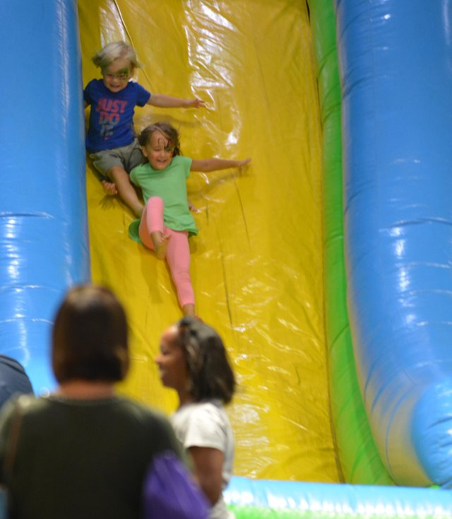 Finley Center Family Fun Fest-12.jpg