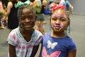 Finley Center Family Fun Fest-2.jpg