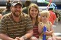 Finley Center Family Fun Fest-3.jpg