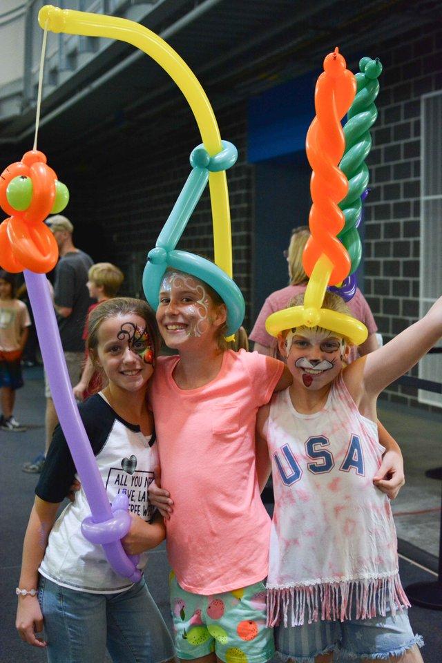 Finley Center Family Fun Fest-5.jpg