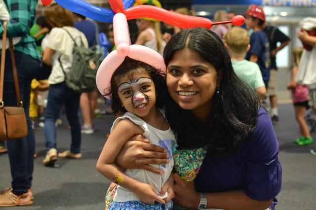 Finley Center Family Fun Fest.jpg
