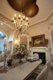 Southlake mansion 18