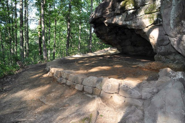 HV-COVER-Moss-Rocks-Boulders-Right-View-After.jpg