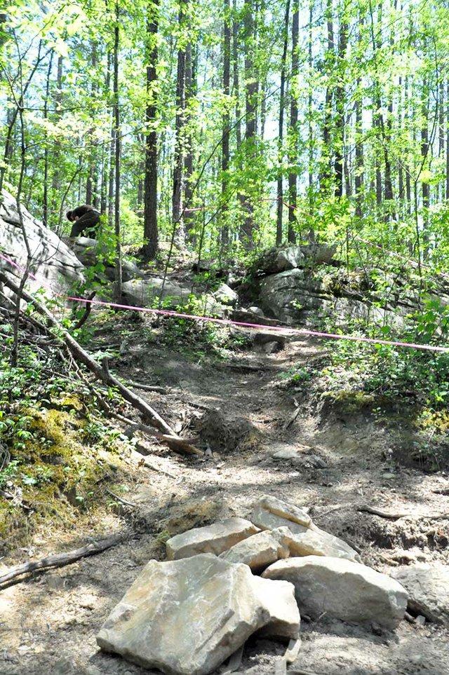 HV-COVER-Moss-Rocks-Boulders-Stairs-Before.jpg