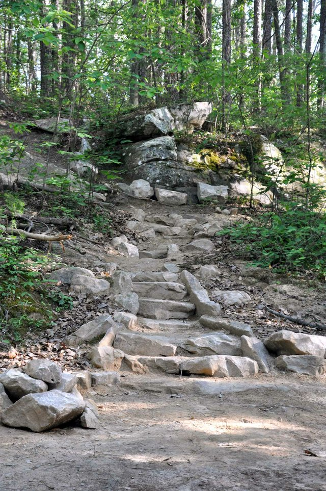 HV-COVER-Moss-Rocks-Boulders-Stairs-After.jpg