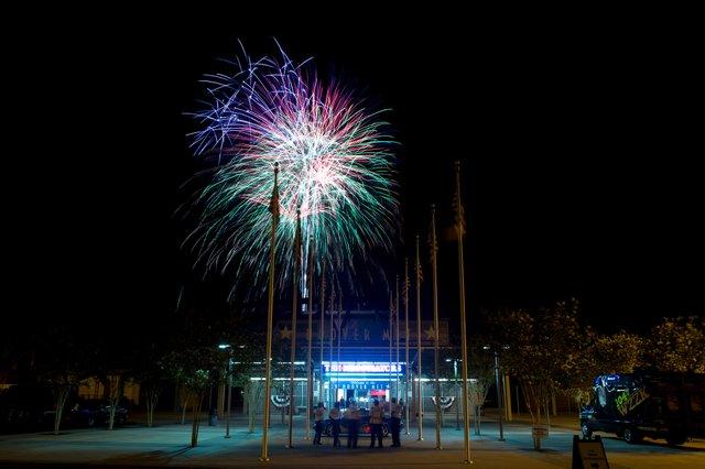 COVER-Freedom-Fest-2016-fireworks.jpg