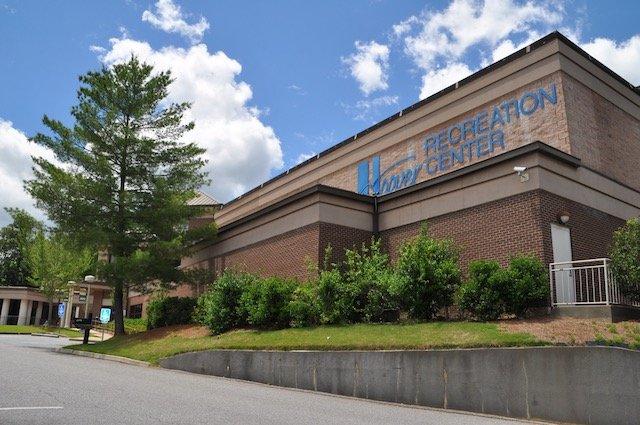 Hoover Rec Center 1.jpg
