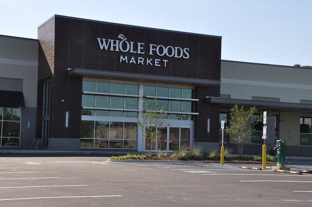 Whole Foods Riverchase Village 1.jpg