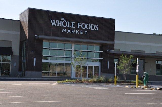 Whole Foods Riverchase Village 1.jpg