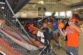 SEC Baseball 2017 Finley Center 13