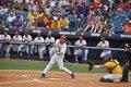 SEC Baseball 2017 33