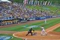 SEC Baseball 2017 9