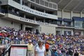 SEC Baseball 2017 10