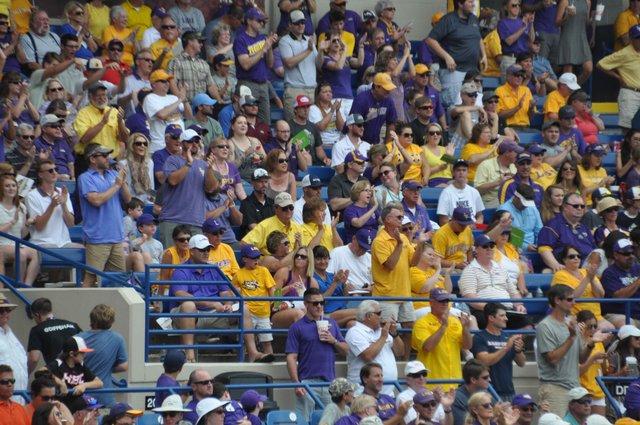 SEC Baseball 2017 11