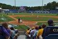 SEC Baseball 2017 13
