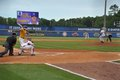 SEC Baseball 2017 14