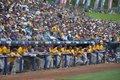 SEC Baseball 2017 17
