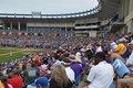 SEC Baseball 2017 25