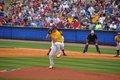 SEC Baseball 2017 32