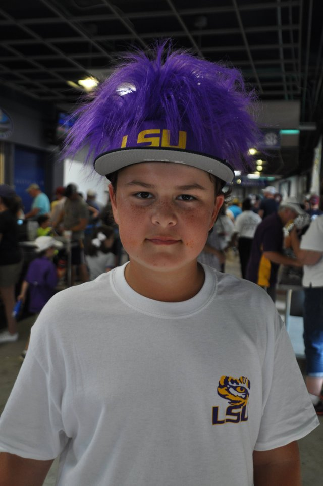 SEC Baseball 2017 36