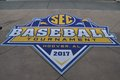 SEC Baseball 2017 37