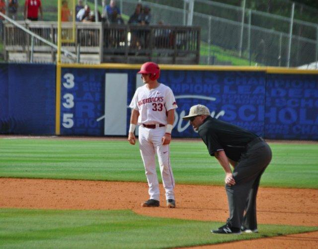 SEC Baseball 2017 40