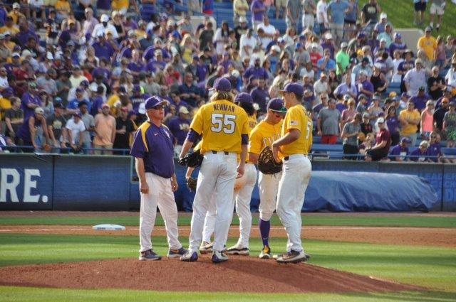 SEC Baseball 2017 42