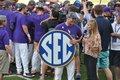 SEC Baseball 2017 43