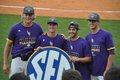 SEC Baseball 2017 48