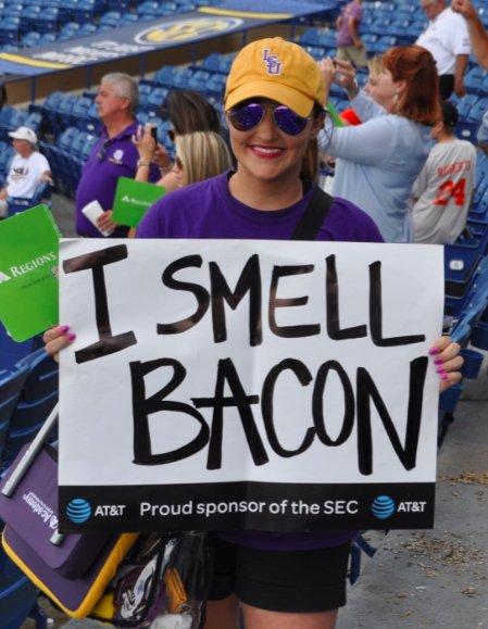 SEC Baseball 2017 49