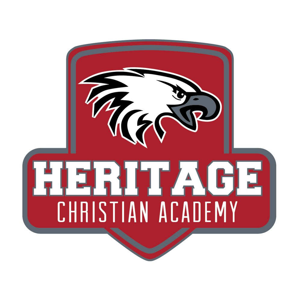 heritage christian preschool heritage christian academy to remain in original home 193