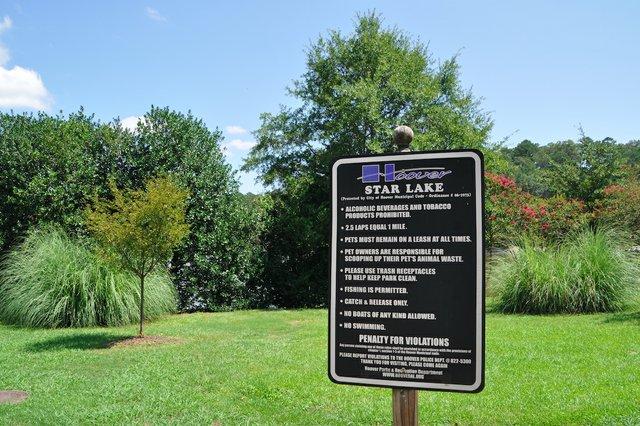 Star Lake 7-18-17 (4)