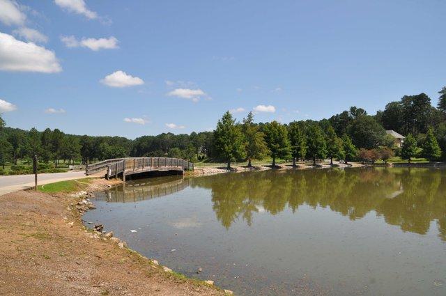 Star Lake 7-18-17