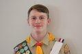 HSUN COMM Eagle Scouts Troop 1 - 1.jpg
