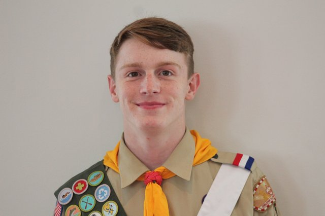 HSUN COMM Eagle Scouts Troop 1 - 1.jpg