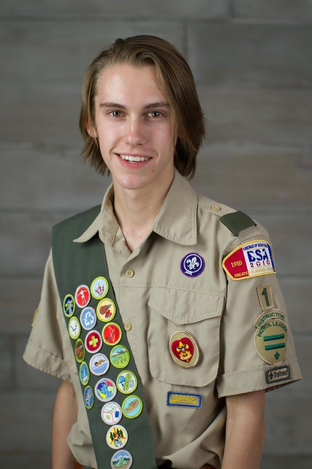 HSUN COMM Eagle Scouts Troop 1 - 2.jpg